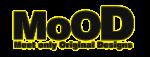 MoOD15-Logo21