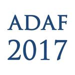 ADAF 2017